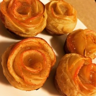 Apple Rosettes_web