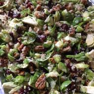 Brussels Sprouts Quinoa Salad_web