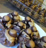 buckeye-brownie-bites_000
