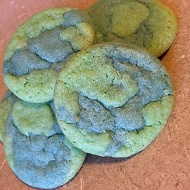 Earth Day Sugar Cookies_web
