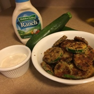Fried Zucchini_web