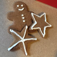 Gingerbread Cookies_web