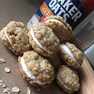 Oatmeal Cream Pies-web