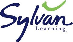 sylvan learning- LOGO
