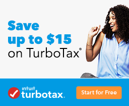 Turbo Tax website image