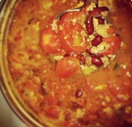 Turkey-Chili_web