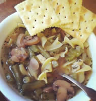 chicken-noodle-soup_000